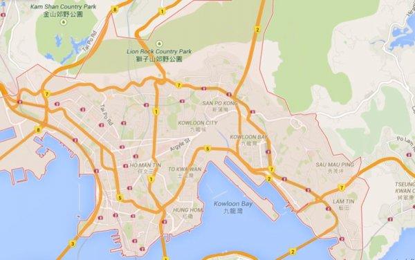 kowloon-739